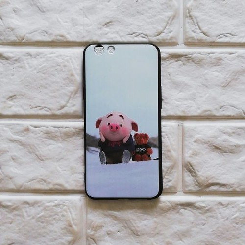 Ốp lưng Oppo F1s-A59