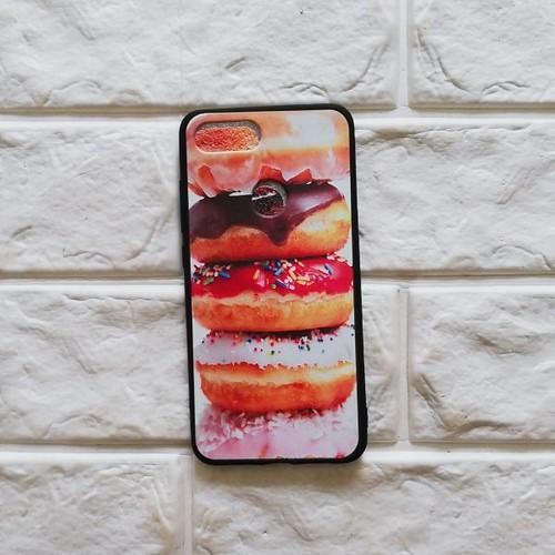 Ốp lưng Xiaomi Mi 8 lite