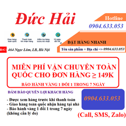 CAMERA HDCVI 2MP DAHUA HAC-HFW1200TP-S4 [ĐƯỢC KIỂM HÀNG] [ĐƯỢC KIỂM HÀNG]