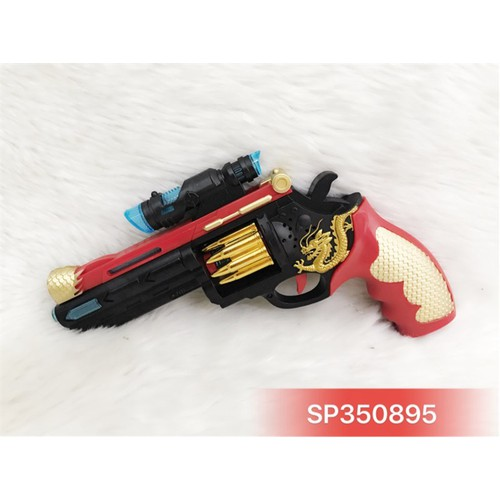 Túi X_ pin đèn rồng 696-5