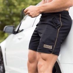 Quần tập GYM nam nhập khẩu có BIG SIZE - Quần shorts