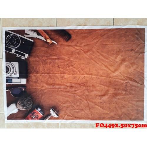 Vải phông nền FO4492.50x75cm