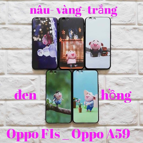 ốp lưng oppo F1s - A59 - 4744587 , 16654000 , 15_16654000 , 30000 , op-lung-oppo-F1s-A59-15_16654000 , sendo.vn , ốp lưng oppo F1s - A59