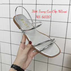 Giày Sandal Bệt Nữ Size 33-43