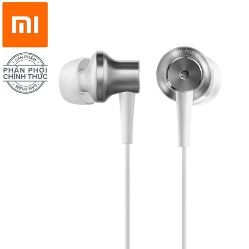 Tai nghe chống ồn Xiaomi Mi ANC & Type-C In-Ear Earphones - Trắng - 8009975 , 16653031 , 15_16653031 , 1510000 , Tai-nghe-chong-on-Xiaomi-Mi-ANC-Type-C-In-Ear-Earphones-Trang-15_16653031 , sendo.vn , Tai nghe chống ồn Xiaomi Mi ANC & Type-C In-Ear Earphones - Trắng