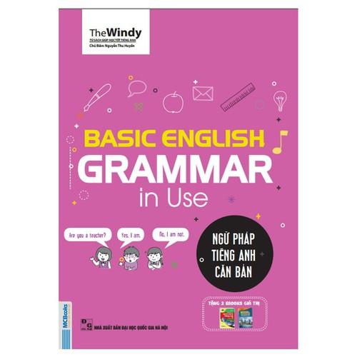 Sách - Basic English Gramma In Use: Ngữ Pháp Tiếng Anh Căn Bản - Phiên Bản Chibi - 6596751 , 16649610 , 15_16649610 , 169000 , Sach-Basic-English-Gramma-In-Use-Ngu-Phap-Tieng-Anh-Can-Ban-Phien-Ban-Chibi-15_16649610 , sendo.vn , Sách - Basic English Gramma In Use: Ngữ Pháp Tiếng Anh Căn Bản - Phiên Bản Chibi