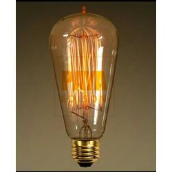 Bóng Edison trang trí LED tiết kiệm điện - Giá sỉ