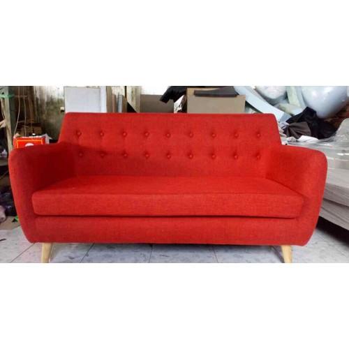 Ghế sofa băng dài đẹp giá cực rẻ