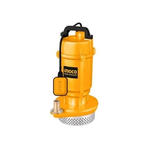370W  Máy bơm chìm nước sạch INGCO SPC3702
