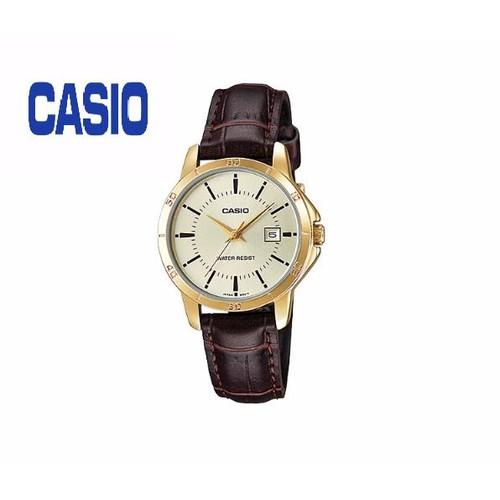 Đồng hồ CASIO nữ chính hãng - 4569899 , 16663963 , 15_16663963 , 776000 , Dong-ho-CASIO-nu-chinh-hang-15_16663963 , sendo.vn , Đồng hồ CASIO nữ chính hãng