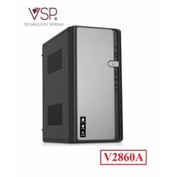 Vỏ case VSP 2860 MINI