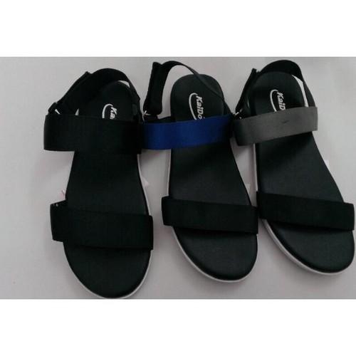 Giày Sandal Nam | Giày Sandal KaiDo