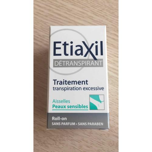 Lăn khử mùi đặc trị vùng nách ETIAXIL - 6600423 , 16651961 , 15_16651961 , 270000 , Lan-khu-mui-dac-tri-vung-nach-ETIAXIL-15_16651961 , sendo.vn , Lăn khử mùi đặc trị vùng nách ETIAXIL