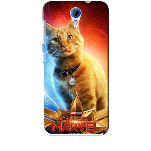 Ốp lưng nhựa dẻo dành cho HTC Desire 620 in Cat Marvel Mẫu 1 - 6617147 , 16665422 , 15_16665422 , 99000 , Op-lung-nhua-deo-danh-cho-HTC-Desire-620-in-Cat-Marvel-Mau-1-15_16665422 , sendo.vn , Ốp lưng nhựa dẻo dành cho HTC Desire 620 in Cat Marvel Mẫu 1