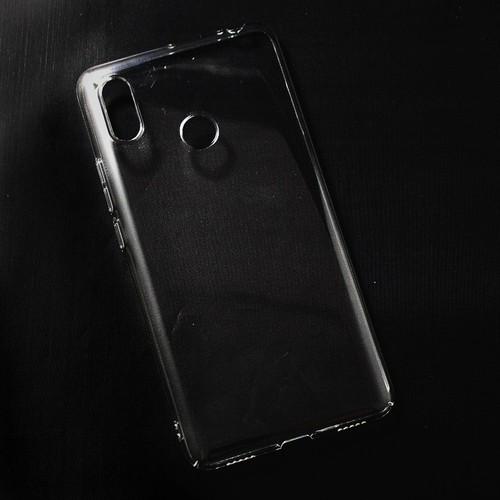 Ốp lưng cứng Xiaomi Mi Max 3 Remax trong suốt - 6595869 , 16648983 , 15_16648983 , 75000 , Op-lung-cung-Xiaomi-Mi-Max-3-Remax-trong-suot-15_16648983 , sendo.vn , Ốp lưng cứng Xiaomi Mi Max 3 Remax trong suốt