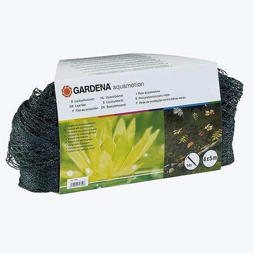 Lưới bảo vệ 4mx5m Gardena