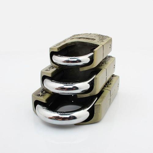 Ổ khóa truyền thống chống cắt 50mm stainless steel - 4746243 , 16660666 , 15_16660666 , 200000 , O-khoa-truyen-thong-chong-cat-50mm-stainless-steel-15_16660666 , sendo.vn , Ổ khóa truyền thống chống cắt 50mm stainless steel
