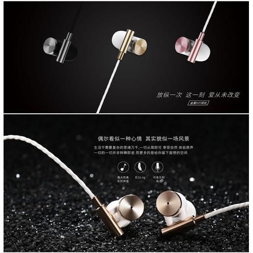 Tai nghe REMAX RM-530 CHÍNH HÃNG