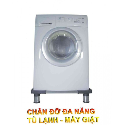 Kệ chân máy giặt tủ lạnh phù hơp mọi kích thước tủ - 6593694 , 16647611 , 15_16647611 , 165000 , Ke-chan-may-giat-tu-lanh-phu-hop-moi-kich-thuoc-tu-15_16647611 , sendo.vn , Kệ chân máy giặt tủ lạnh phù hơp mọi kích thước tủ
