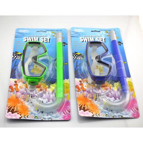 Combo 2 Kính bơi-swim set 0819P - 6614988 , 16663607 , 15_16663607 , 109000 , Combo-2-Kinh-boi-swim-set-0819P-15_16663607 , sendo.vn , Combo 2 Kính bơi-swim set 0819P