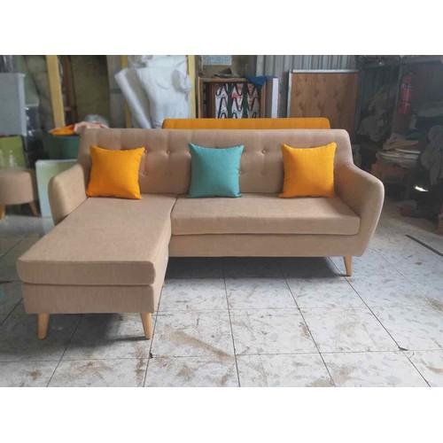 Ghế sofa đẹp chân gỗ cao thoáng - 11089632 , 16696974 , 15_16696974 , 8700000 , Ghe-sofa-dep-chan-go-cao-thoang-15_16696974 , sendo.vn , Ghế sofa đẹp chân gỗ cao thoáng