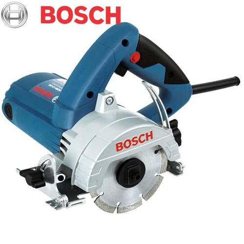 Máy cắt gạch Bosch GDM 13-34 - 6646553 , 16688142 , 15_16688142 , 2455000 , May-cat-gach-Bosch-GDM-13-34-15_16688142 , sendo.vn , Máy cắt gạch Bosch GDM 13-34