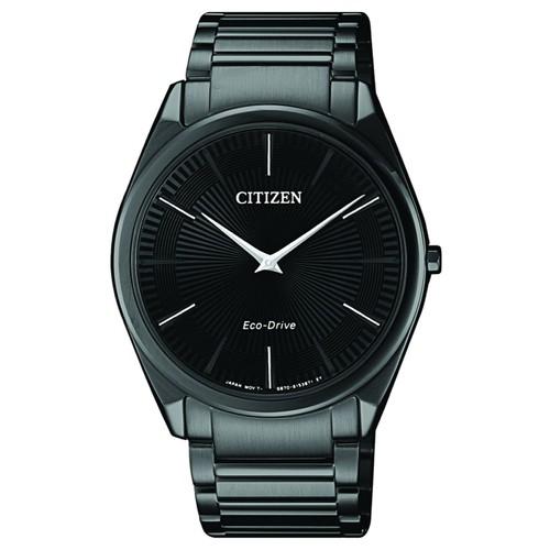 Đồng hồ Citizen nam chính hãng