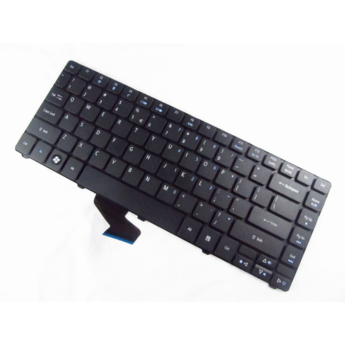 Bàn phím Acer Aspire 4736ZG
