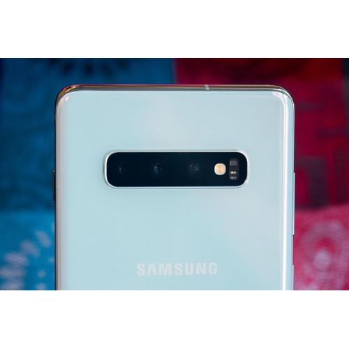 Kính cường lực camera Samsung S10 plus