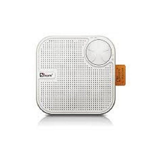 Loa Bluetooth iCore IC-Master, 3W trắng - 6648606 , 16689469 , 15_16689469 , 499000 , Loa-Bluetooth-iCore-IC-Master-3W-trang-15_16689469 , sendo.vn , Loa Bluetooth iCore IC-Master, 3W trắng