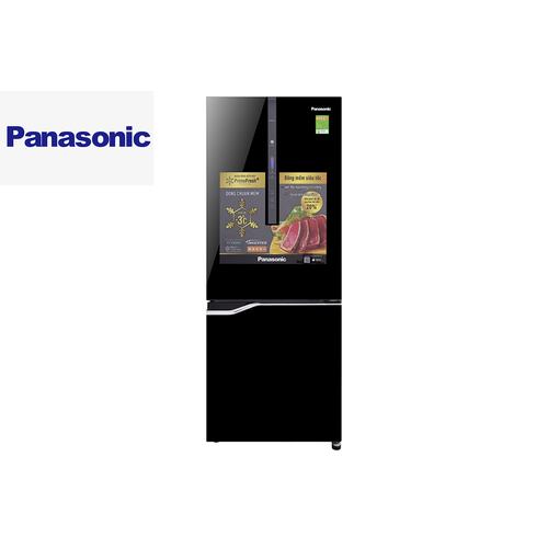 Tủ lạnh Panasonic Inverter  NR-BV288GKV2 Mới 2018 255 lít - 11387497 , 16681696 , 15_16681696 , 11490000 , Tu-lanh-Panasonic-Inverter-NR-BV288GKV2-Moi-2018-255-lit-15_16681696 , sendo.vn , Tủ lạnh Panasonic Inverter  NR-BV288GKV2 Mới 2018 255 lít
