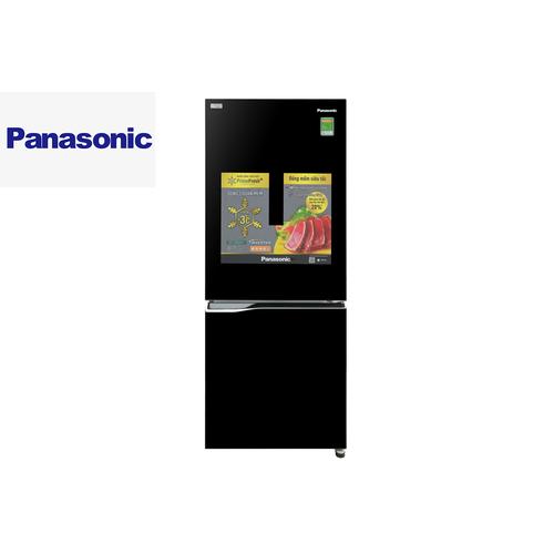 NR-BV289QKV2-Tủ lạnh Panasonic Inverter NR-BV289QKV2  255 lít - 6634568 , 16680551 , 15_16680551 , 9549000 , NR-BV289QKV2-Tu-lanh-Panasonic-Inverter-NR-BV289QKV2-255-lit-15_16680551 , sendo.vn , NR-BV289QKV2-Tủ lạnh Panasonic Inverter NR-BV289QKV2  255 lít