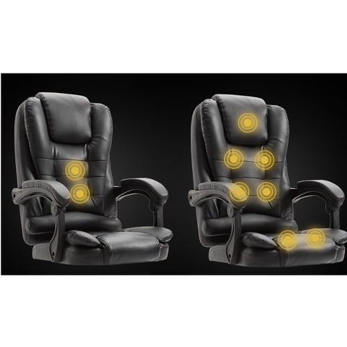 ghế massage văn phòng - ghế massge - 4573378 , 16687627 , 15_16687627 , 4000000 , ghe-massage-van-phong-ghe-massge-15_16687627 , sendo.vn , ghế massage văn phòng - ghế massge