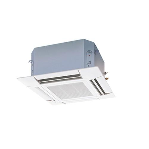 Dàn lạnh Âm trần Multi Inverter Daikin 1HP FFA25RV1V - 10433728 , 16681631 , 15_16681631 , 9040000 , Dan-lanh-Am-tran-Multi-Inverter-Daikin-1HP-FFA25RV1V-15_16681631 , sendo.vn , Dàn lạnh Âm trần Multi Inverter Daikin 1HP FFA25RV1V