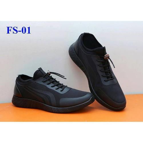 giày thể thao nam FS01