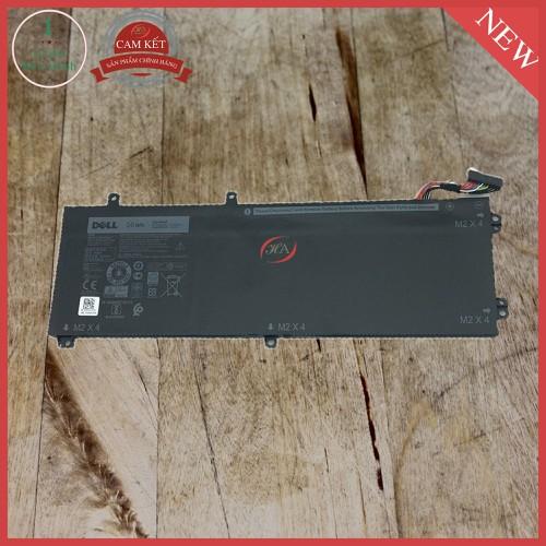 Pin laptop dell Precision 5520 A003EN 56 Wh - 6635419 , 16681226 , 15_16681226 , 1305000 , Pin-laptop-dell-Precision-5520-A003EN-56-Wh-15_16681226 , sendo.vn , Pin laptop dell Precision 5520 A003EN 56 Wh