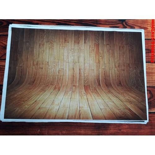Vải phông nền FO18024.50x70cm