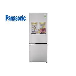 NR-BV329QSV2-Tủ lạnh Panasonic Inverter 290 lít NR-BV329QSV2 Mới 2018 -...