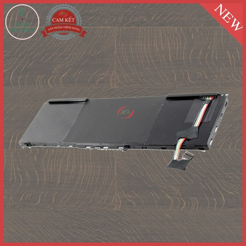 Pin laptop dell Inspiron 3137 A001EN - 6654025 , 16693826 , 15_16693826 , 1075000 , Pin-laptop-dell-Inspiron-3137-A001EN-15_16693826 , sendo.vn , Pin laptop dell Inspiron 3137 A001EN