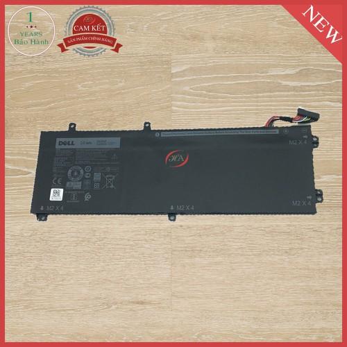 Pin laptop dell XPS 15 9570  56 Wh - 6631721 , 16677978 , 15_16677978 , 1305000 , Pin-laptop-dell-XPS-15-9570-56-Wh-15_16677978 , sendo.vn , Pin laptop dell XPS 15 9570  56 Wh