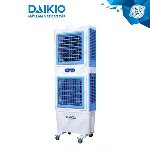 Máy làm mát Daikio DKA-10000A Lưu lượng 10000 m3h