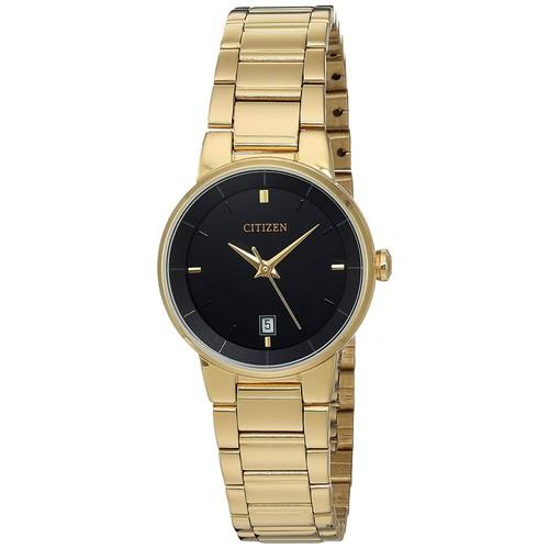 Đồng hồ Citizen nữ chính hãng - 6648263 , 16689262 , 15_16689262 , 3650000 , Dong-ho-Citizen-nu-chinh-hang-15_16689262 , sendo.vn , Đồng hồ Citizen nữ chính hãng