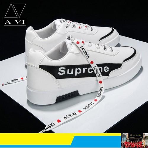 GIÀY NAM, GIÀY THỂ THAO NAM sp-282-GIÀY AVI:giày sneaker nam, giày nam đẹp, giày nam mới nhất, giày nam 2019, giày nam giá rẻ, giày trắng nam, giày nam cao cấp, giày nam hàn quốc, giày cao cổ nam, già - 11089634 , 16696991 , 15_16696991 , 250000 , GIAY-NAM-GIAY-THE-THAO-NAM-sp-282-GIAY-AVIgiay-sneaker-nam-giay-nam-dep-giay-nam-moi-nhat-giay-nam-2019-giay-nam-gia-re-giay-trang-nam-giay-nam-cao-cap-giay-nam-han-quoc-giay-cao-co-nam-giay-bot-nam-giay-l