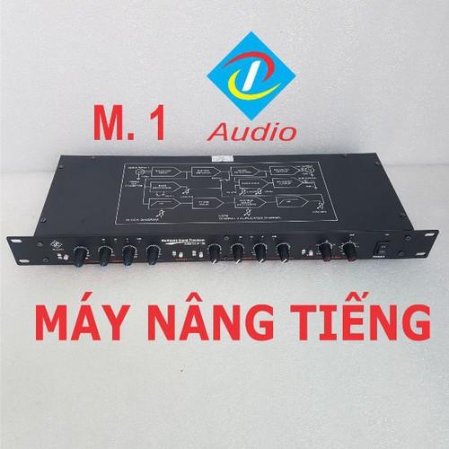 Máy nâng tiếng Phước Lập Audio bảo hành trọn đời - 6655145 , 16694625 , 15_16694625 , 1110000 , May-nang-tieng-Phuoc-Lap-Audio-bao-hanh-tron-doi-15_16694625 , sendo.vn , Máy nâng tiếng Phước Lập Audio bảo hành trọn đời