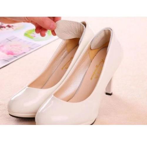 2miếng lót giày êm chân - 6640251 , 16684421 , 15_16684421 , 9000 , 2mieng-lot-giay-em-chan-15_16684421 , sendo.vn , 2miếng lót giày êm chân