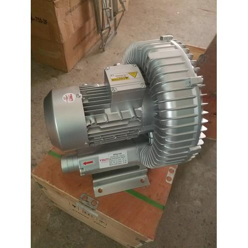 Máy thổi khí con sò Veratti GB-3000S - 3KW-4HP - Máy sục khí - 6656188 , 16695327 , 15_16695327 , 9100000 , May-thoi-khi-con-so-Veratti-GB-3000S-3KW-4HP-May-suc-khi-15_16695327 , sendo.vn , Máy thổi khí con sò Veratti GB-3000S - 3KW-4HP - Máy sục khí