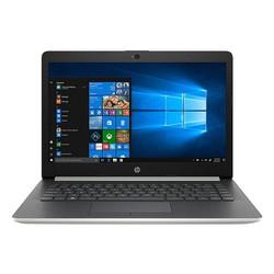 Laptop HP 14-ck1004TU 5QH84PA - Hàng Chính Hãng - 5QH84PA