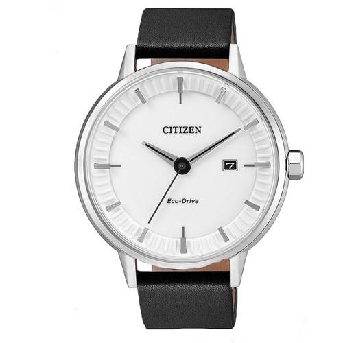 Đồng hồ Citizen nam chính hãng - 6639822 , 16684130 , 15_16684130 , 6950000 , Dong-ho-Citizen-nam-chinh-hang-15_16684130 , sendo.vn , Đồng hồ Citizen nam chính hãng