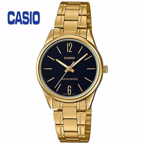 Đồng hồ CASIO nữ chính hãng - 6638483 , 16683184 , 15_16683184 , 1058000 , Dong-ho-CASIO-nu-chinh-hang-15_16683184 , sendo.vn , Đồng hồ CASIO nữ chính hãng