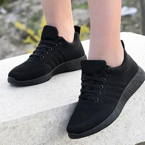 giày thể thao nữ cao cấp - 6631672 , 16677877 , 15_16677877 , 250000 , giay-the-thao-nu-cao-cap-15_16677877 , sendo.vn , giày thể thao nữ cao cấp